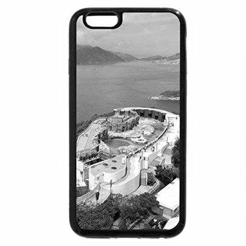 iphone-6s-plus-case-iphone-6-plus-case-black-white-ocean-park-resort-in-hong-kong