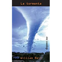 La tormenta (Spanish Soundings)
