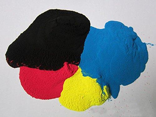 hongway-toner-refill-for-samsung-clx-3300-3302-3303-3304-3305-color-toner-140g-each-color-to-refill-