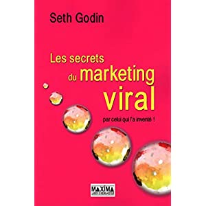 Telecharger Livre Les Secrets Du Marketing Viral 3eme