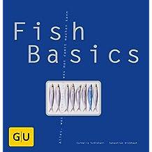 Fish-Basics