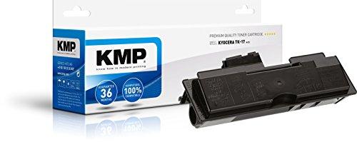 Preisvergleich Produktbild KMP Tonerkit für Kyocera FS-1000/1010/1050, K-T2, black
