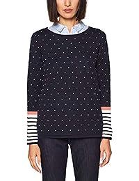 Suchergebnis auf für: norweger pullover ESPRIT