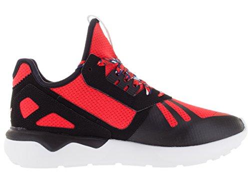 adidas Originals Tubolare Runner Aciwas/amared/blslme Scarpa da Corsa 8 US Aciwas/Amared/Blslme