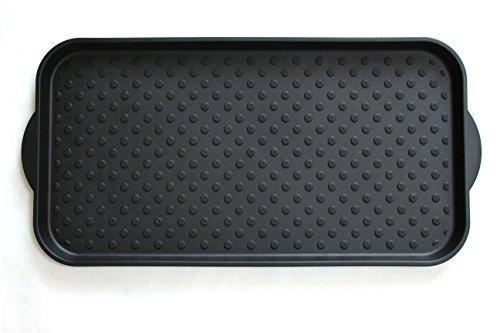 barro-alfombrilla-multiusos-bandeja-para-el-maletero-25-m-x-12-m-impermeable-de-almacenamiento-para-