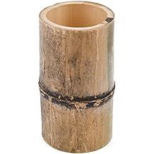 Suchergebnis Auf Amazon De Fur Bambus Vase