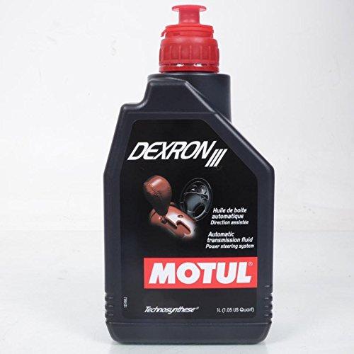 motul-dexron-iii-olio-per-cambi-e-trasmissioni-automatiche