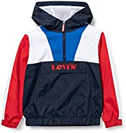 Levi's Kids Chaqueta para N