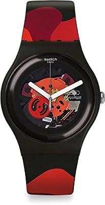 Reloj Swatch para Mujer SUOC105 de Swatch