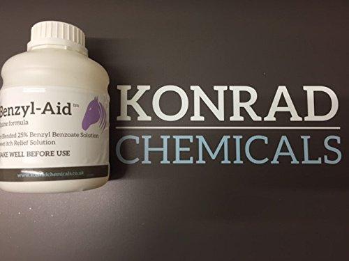 benzyl-aid-tm-bencilo-benzoate-25-solucion-para-diluir-500-ml