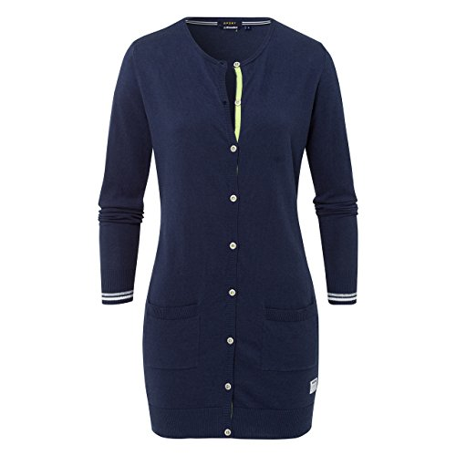 Gaastra -  Maglione  - Donna Navy X-Small