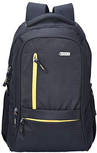 Laptop Backpack for 15.6 inch Laptop – Cosmus Darwin 29 litres Office Backpack