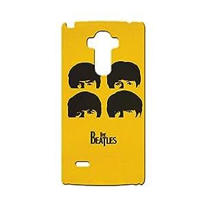 G-STAR Designer Printed Back case cover for LG G4 Stylus - G0312