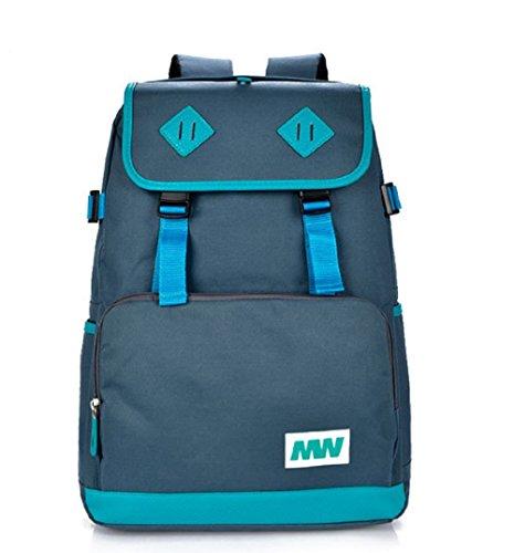 fashion-plaza-extra-unisex-borsa-a-tracolla-scuola-stile-zaino-scuola-laptop-bag-borsa-multiuso-c518