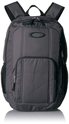 Oakley Enduro 25L 2.0 Daypack
