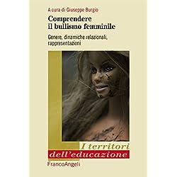 """41Rb 5ll8xL. AC UL250 SR250,250  - La mostra """"La donna nell'arte"""" combatte anche il cyberbullismo"""