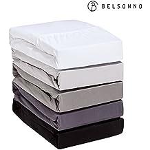 suchergebnis auf f r bettlaken f r boxspringbetten. Black Bedroom Furniture Sets. Home Design Ideas