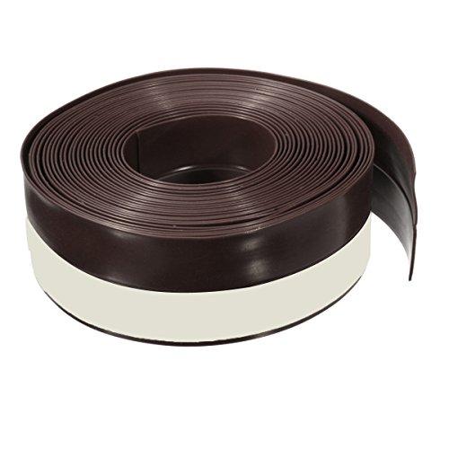generic-ycuk2-150804-171-143101-randomluder-de-porte-pour-bande-de-ruban-5-m-de-ruban-impermeable-po