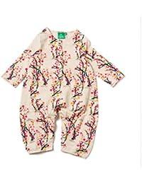 3869221c5931 Amazon.co.uk  Little Green Radicals - Baby  Clothing