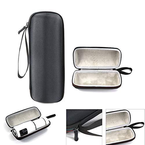 ing Compact Tasche für STARESSO Espressomaschine ✨ 2019 Neu gestaltete tragbare manuelle Kapsel-Aufbewahrungsbox für den Haushalt ()