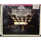 Parsifal-Hofmann-W.Meier-Levine