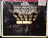 Wagner-Levine -Parsifal