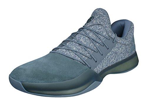 adidas Chaussures Harden Vol. 1