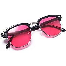 Farbenblind Brille