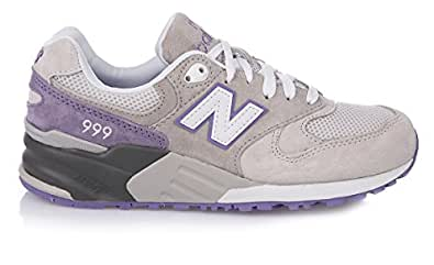 new balance damen grau 40