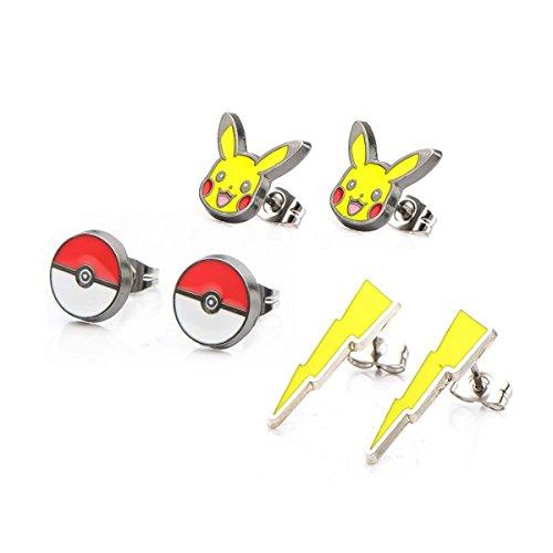 pendientes-oficiales-de-pokemon