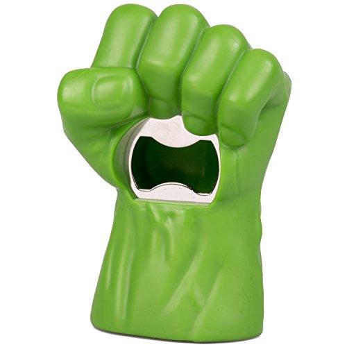 seven20 Marvel Hulk Flaschenöffner ML04281