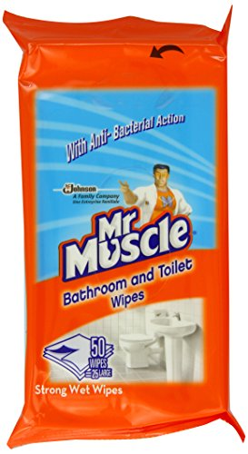 mr-muscle-bathroom-and-toilet-wipes-pack-of-8