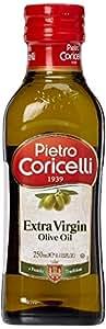 Pietro Coricelli Extra Virgin Olive Oil, 250ml