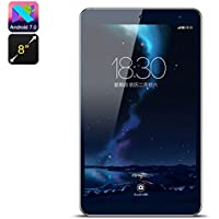 """Onda V80 Android Tablet Quad Core CPU 2GB RAM 4200mAh Battery Android 7.0 8"""" HD"""