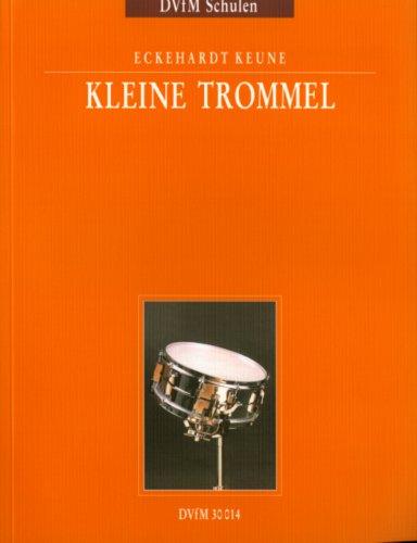 Download Kleine Trommel Pdf Makanavicto