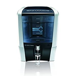 Eureka Forbes Aquaguard Enhance 7-Litre RO+UV+TDS Water Purifier