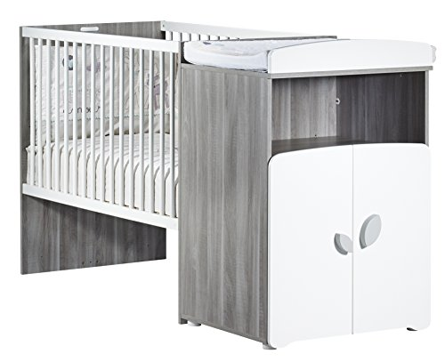 baby-price-new-leaf-lit-bb-combin-volutif-120-x-60-cm-en-90-x-190-cm