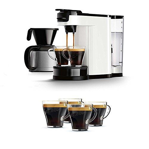 Machine à caf