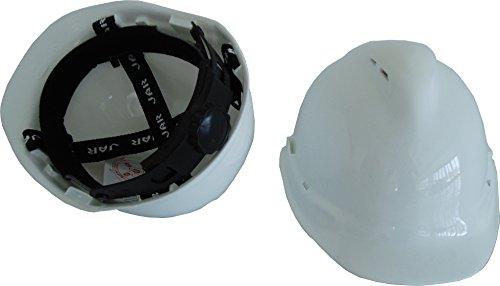 jar-jumbo-casco-lujo-ce-con-rueda-blanco