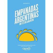 EMPANADAS ARGENTINAS (Cuisine)