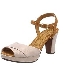 Aidona 2utfzao Amazonshoes Chie Rosa Mihara 4qwA5A
