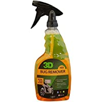 Orange Degreaser Citrus Cleaner - 24 oz by 3D Auto Detailing Products