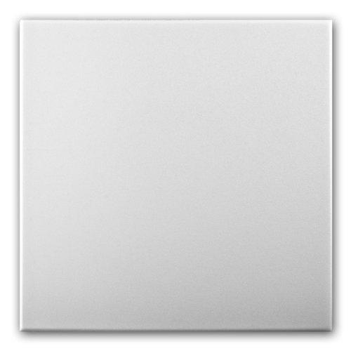 polystyrene-foam-ceiling-tiles-panels-0814-pack-128-pcs-32-sqm-white