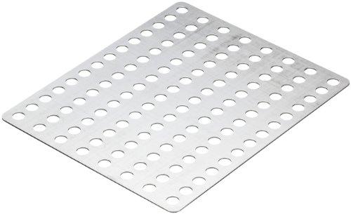 wenko-7585500-detergente-ecologico-per-argento-alluminio-187-x-01-x-157-cm-argento