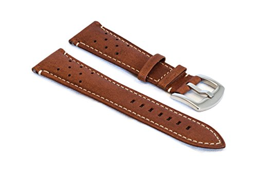 watchassassin-soft-leather-rally-brown-watch-strap-22mm