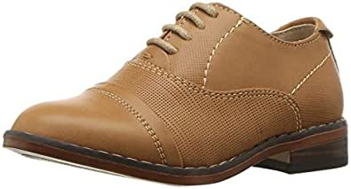 e77a6a5eb Steve Madden Boys  Thenry Oxford