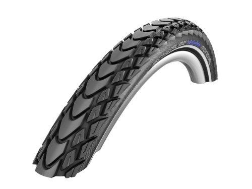 schwalbe-marathon-mondial-trekking-bike-tyre-evo-28-x-160-dd-travelstar-foldable-black-by-schwalbe