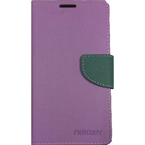 Mercury-Goospery-Flip-Cover-For-Samsung-Galaxy-Note-3-Neo-Purple