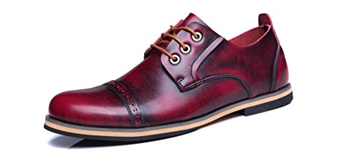 venustus-mens-leather-derby-retro-stylish-brush-off-fashion-casual-oxfords-lace-up-round-toe-shoes-s
