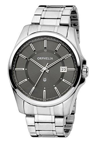 Reloj - Orphelia - Para Hombre - 62600